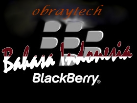 Bahasa+Indonesia+Blackberry